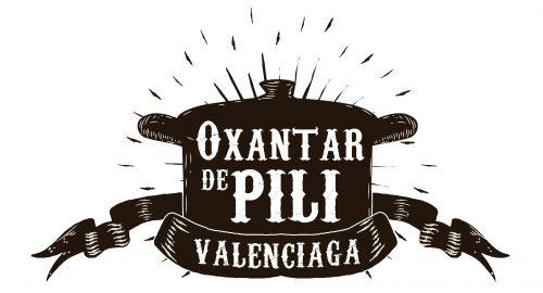 O Xantar de Pili - Valenciaga
