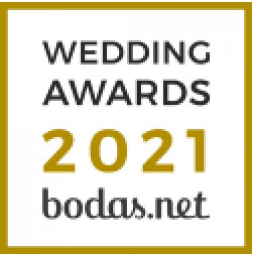 Valenciaga Catering - Wedding Awards 2021