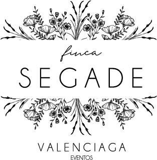 Finca Segade - Valenciaga Eventos