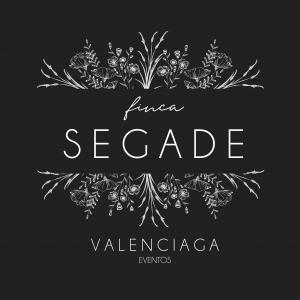 Finca Segade by Valenciaga Eventos