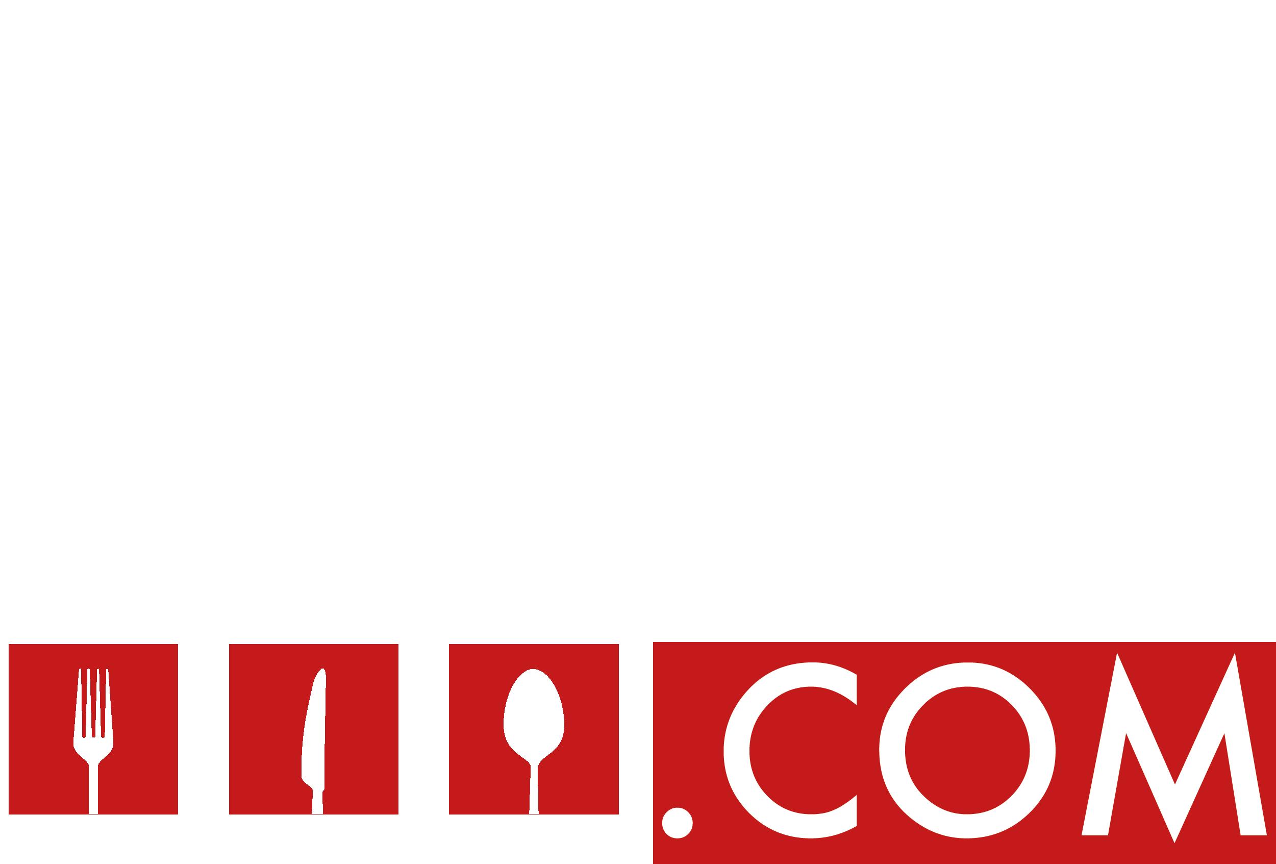 Grupo Valenciaga - AlquiGalicia