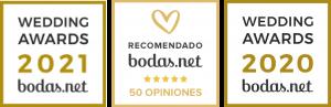 Valenciaga Catering - Sellos bodas.net